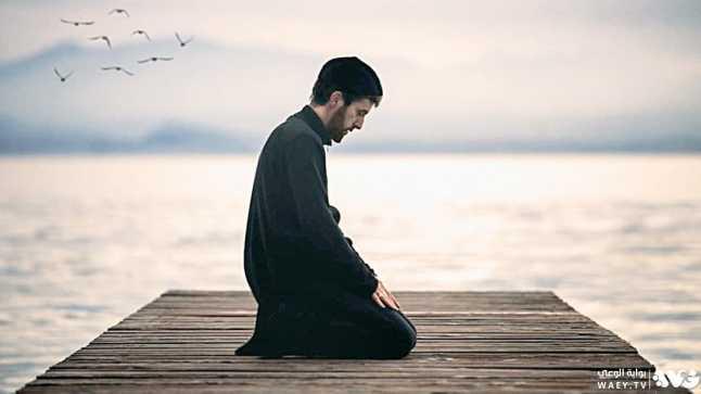 لماذا يعتبر ترك الصلاة من الكبائر؟